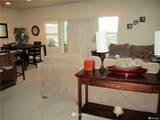 9252 Red Cliff Drive - Photo 8