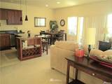 9252 Red Cliff Drive - Photo 9
