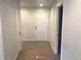 321 10th Avenue - Photo 10