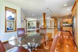 8676 Ashbury Court - Photo 11