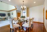 8676 Ashbury Court - Photo 8