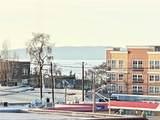 3209 Hoyt Avenue - Photo 13