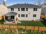 2303 Fruitland Ridge Drive - Photo 30