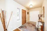 5308 Gold Court - Photo 19