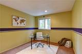 17439 145th Place - Photo 17