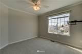 7105 67th Drive - Photo 30
