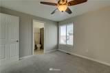 7105 67th Drive - Photo 32