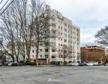1200 Boylston Ave #503 - Photo 21