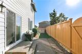 20285 111th Way - Photo 26