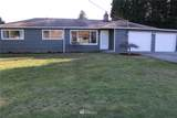 4607 17th Avenue - Photo 2