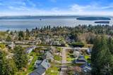7582 Sitka Court - Photo 4