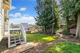7582 Sitka Court - Photo 33