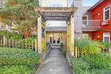 1515 Yesler Way - Photo 2