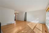 2417 139th Avenue - Photo 12