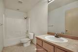 10108 201st Avenue Ct - Photo 15