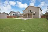 10108 201st Avenue Ct - Photo 19