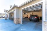 152 Mayer Drive - Photo 31
