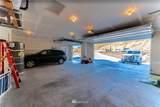 152 Mayer Drive - Photo 32
