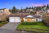 1820 Mukilteo Boulevard - Photo 2
