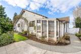 1820 Mukilteo Boulevard - Photo 25