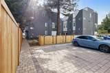 6913 Carleton Avenue - Photo 35