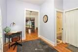 1501 Stewart Avenue - Photo 32