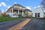 1501 Stewart Avenue - Photo 35
