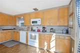 3125 Cheyenne Street - Photo 8