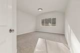29537 63rd Court - Photo 21