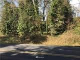 2947 Glenwood Drive - Photo 1