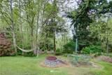 18582 Cascade Ridge Court - Photo 36