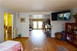 14831 2nd Ave W - Photo 7