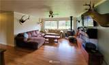 325 Bowes Road - Photo 8