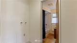 3322 38th Avenue - Photo 20