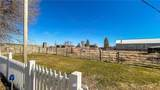 1787 Lind-Ralston Road - Photo 33