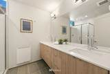 319 Malden Avenue - Photo 10