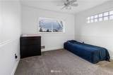 803 19th Avenue - Photo 15