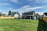 604 Eagle View Drive - Photo 26
