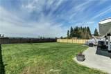 604 Eagle View Drive - Photo 27