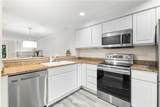 410 2nd Avenue - Photo 10