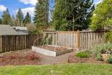 9745 164th Avenue - Photo 32