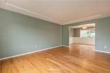 3112 26th Avenue - Photo 2
