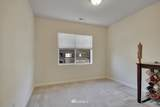 10603 174th Avenue - Photo 20