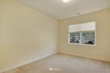 10603 174th Avenue - Photo 21