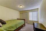 14401 Petrovitsky Road - Photo 13
