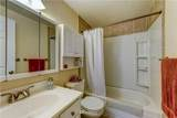 14401 Petrovitsky Road - Photo 14