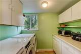 14401 Petrovitsky Road - Photo 9