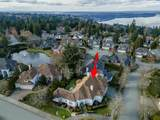 5609 Lac Leman Drive - Photo 38