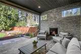 14705 171st Avenue - Photo 13