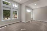 14705 171st Avenue - Photo 20